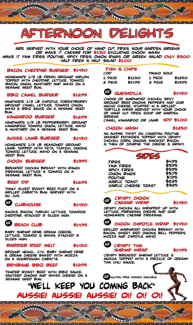 dinner menu May 2020 page 6.jpg