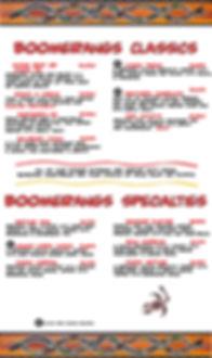 dinner menu May 2019 page 5.jpg