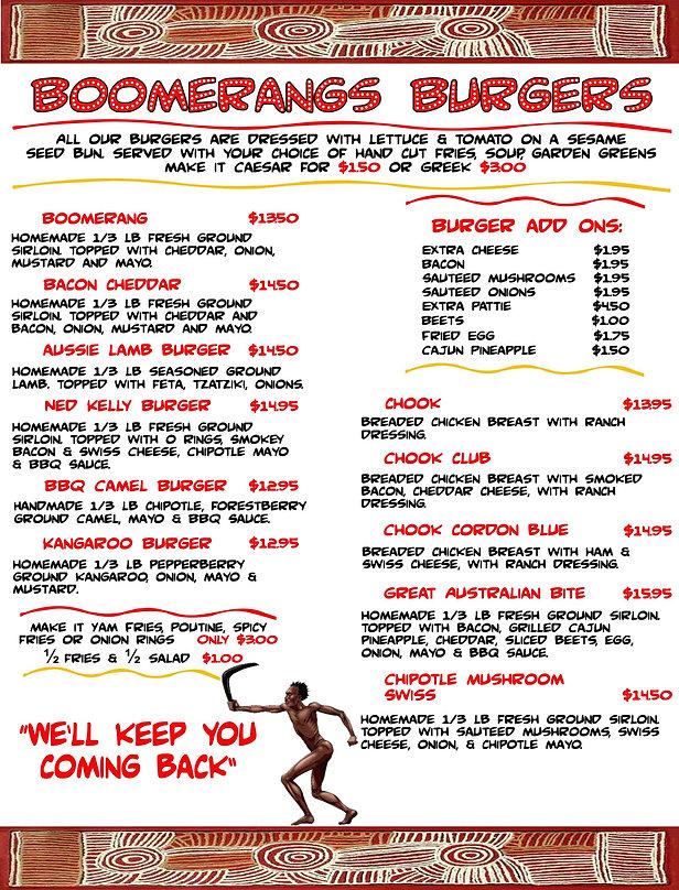 Lunch menu May 2020 page 4.jpg
