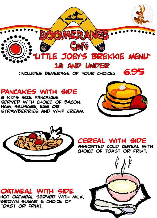 Kid's Brekkie menu 2020 page 2.jpg