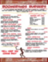Lunch menu May 2019 page 4.jpg