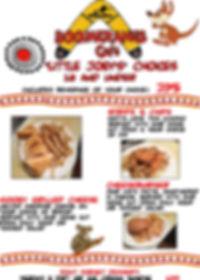 Kid's lunch menu 2020 page 2.jpg