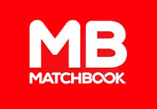 Matchbook.png