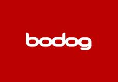 Bodog.png