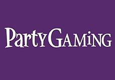 PartyGaming.png