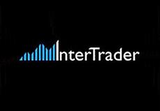 Intertrader.png