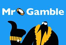 Mr-Gamble.jpg