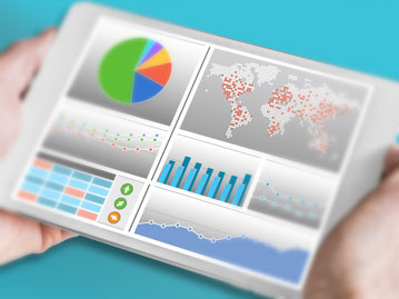 REPORTS & KPIs
