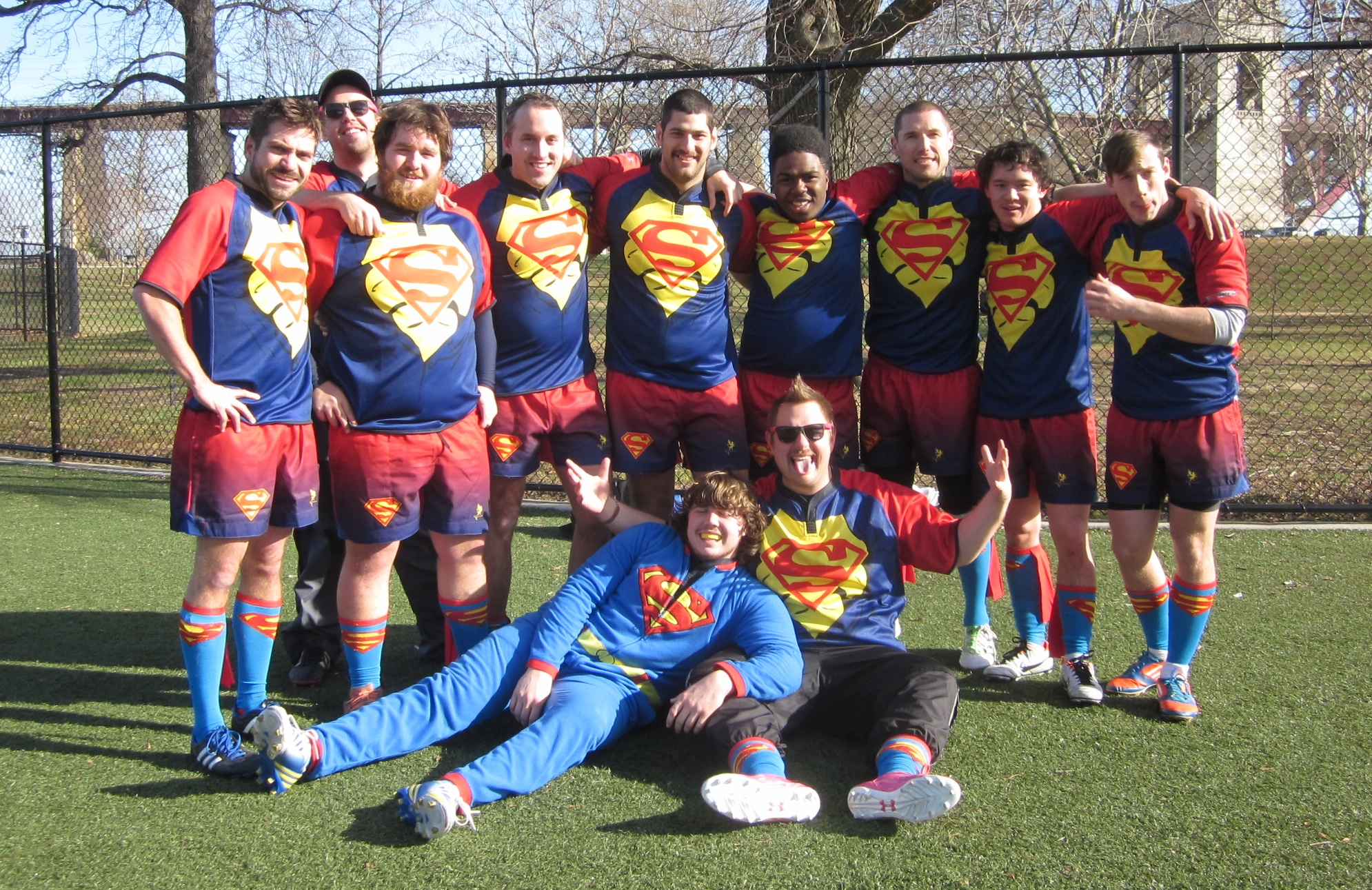 The-Kents-NY7s-2013-Superman