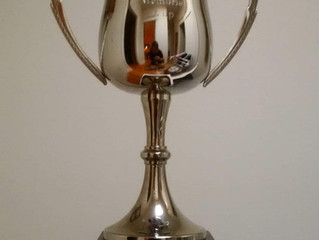 Raphael Jabbour Memorial Cup: Sunday August 22nd @ noon at Confederation park.