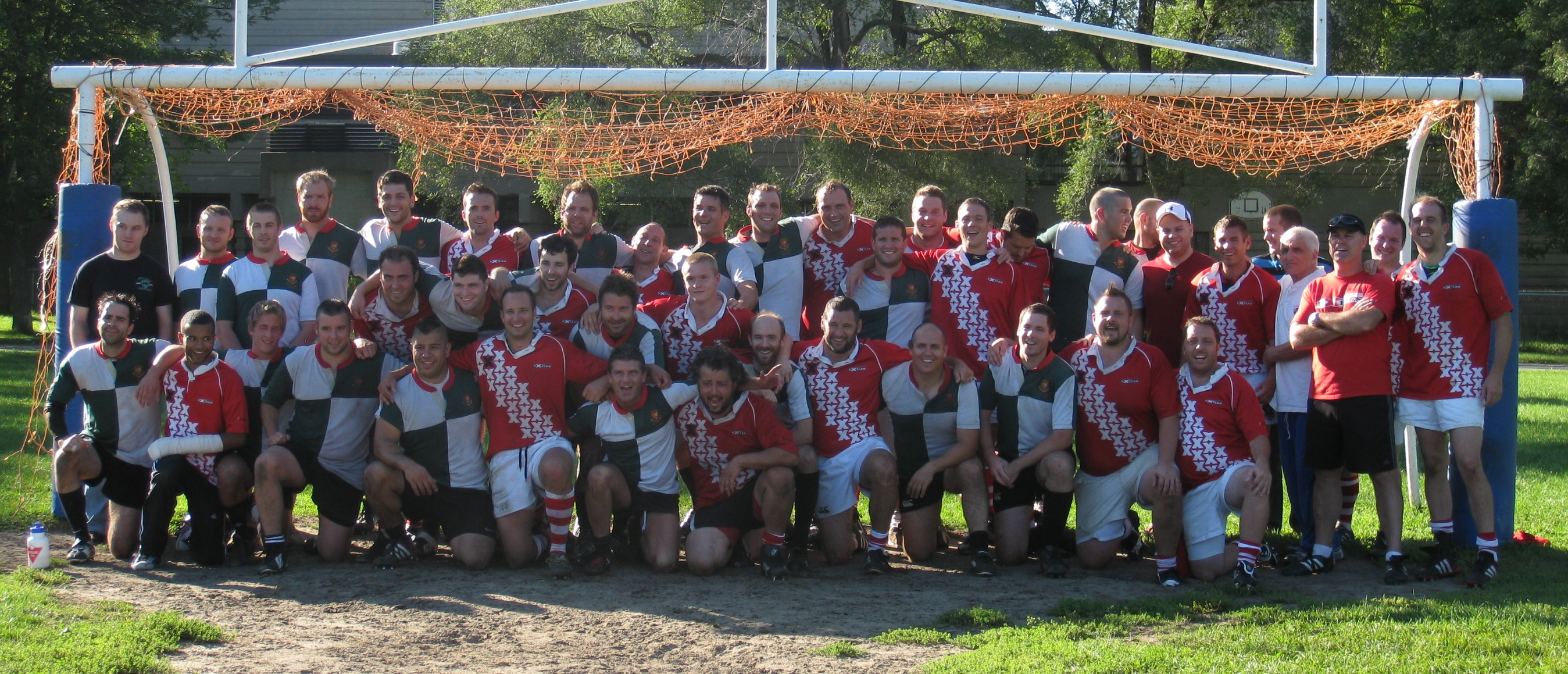 Montreal-Exiles-RFC-Team-Pic-2011-Quarterfinals-Game