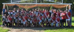 Montreal-Exiles-RFC-Team-Pic-2011-Quarterfinals-Game