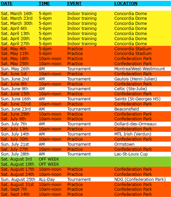 Rugby_Dragons_2019_Schedule.png