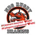 NDG RUGBY reaches 80 registrations for 2021 season!