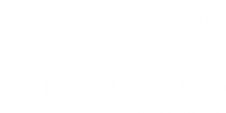 Streetsuds-Logo-white.png