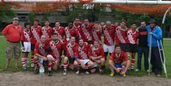 Exiles-II-2013-Semifinals