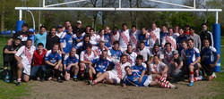 05.12.12-Exiles-vs-Trois-Riviere-Home-Opener