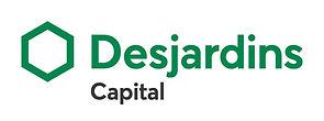 desjardins-capital-rgb.jpg