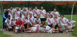 Exiles-I-2013-Semifinals