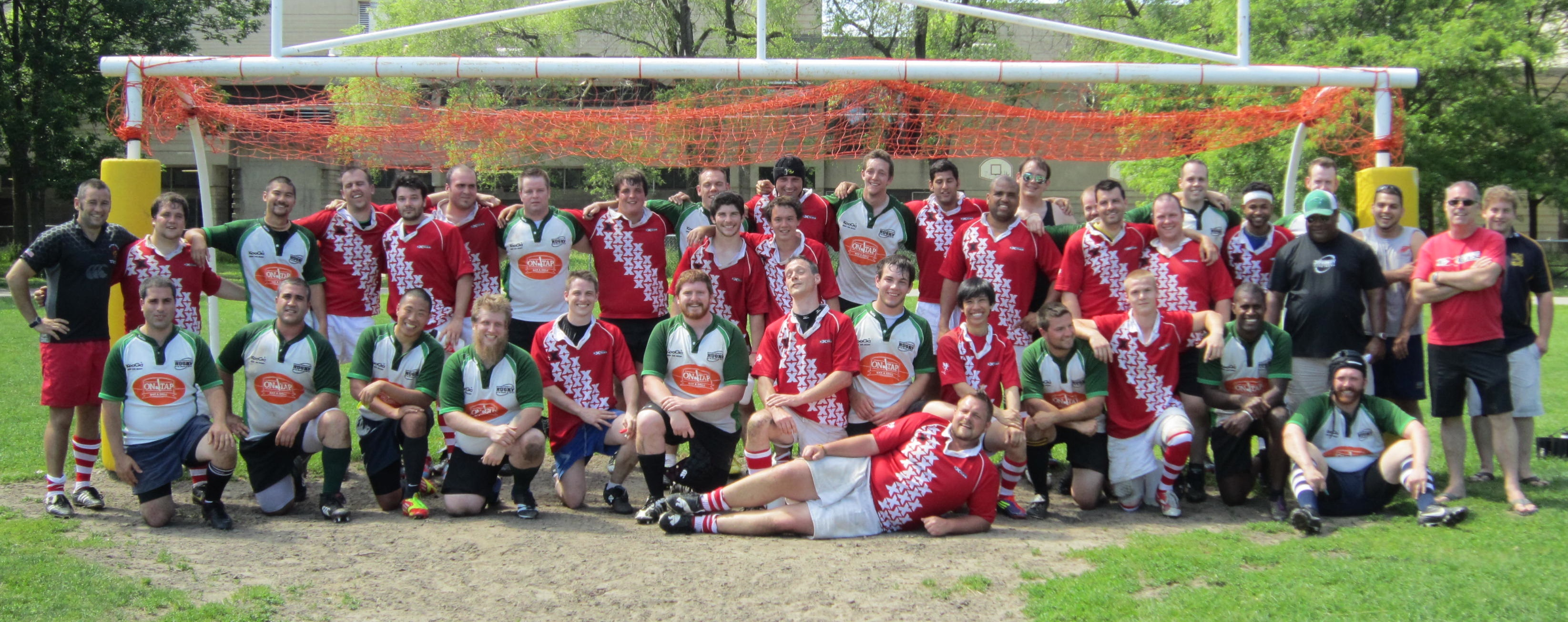 2012-Exiles-vs-Burlington-RFC