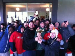 JJM7s-Exiles-Bowl-Champions