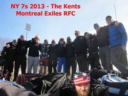 The-Kents-2013-Group-Shot