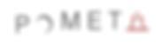 pometa_logo