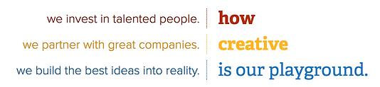 how_creative_slogan.png