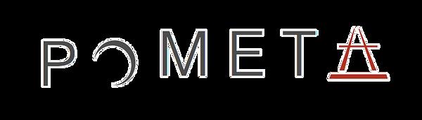 pometa_logo_edited.png