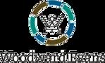 WoodwardEvans_logo.png