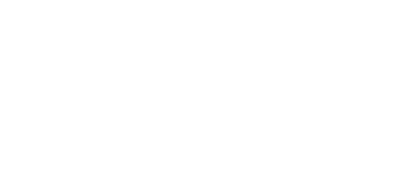 Woodward_Evans_Type_Logo_White-01.png