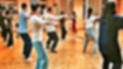 Tai Chi am Zürichsee | Courses | Kurse | Group Classes