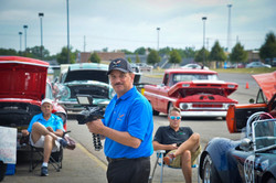 car show 6