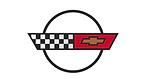 C4 corvete logo.png