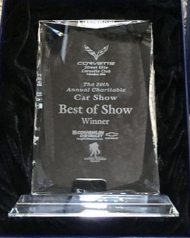 best of show award.jpg