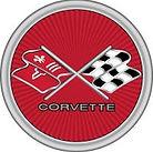 C3 corvette logo.jpg