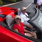 Richard and Melanie McGhee.jpg
