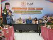 Kadin Jatim beri pendampingan pengembangan bisnis UMKM Jatim