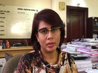 Melimpahnya Anggaran Pendidikan di Surabaya