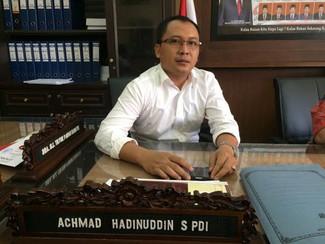Tidak boleh ada calon tunggal dalam Konferwil GP Ansor Jatim mendatang