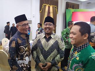 DPRD Jatim minta Gubernur lakukan bimbingan dan asistensi untuk tiga wilayah di Jatim yang belum dap