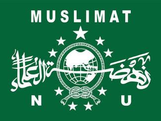 Muslimat NU Jatim Solid Dukung Khofifah-Emil Dan Tidak Akan Berpaling