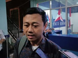 Dewan dorong Pemkot keluarkan Kartu Surabaya Pintar