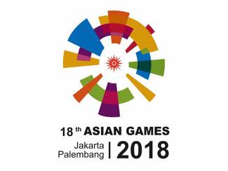 Banyak sukanya menjadi voluenteer Asian Games 2018