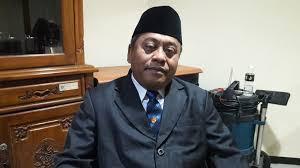 Revisi sistem zonasi dinilai DPRD Jatim belum penuhi asas keadilan
