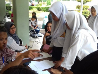 Legislator Surabaya dorong pembuatan aturan teknis PPDB