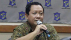 Jangan bawa flare di laga Timnas Indonesia U-19 Vs China