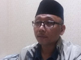 Komisi E DPRD Jatim pertanyakan Diknas Jatim belum bagikan kain seragam gratis siswa SMA - SMK