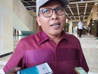 Disahkannya UU Pesantren DPRD Jatim minta Gubernur alokasikan Dana Abadi Pesantren jadi bagian dana