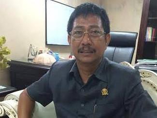 Pelajar Ikuti demo, kalangan DPRD Jatim sesalkan keterlibatan mereka